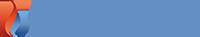 impact-fire-services-logo