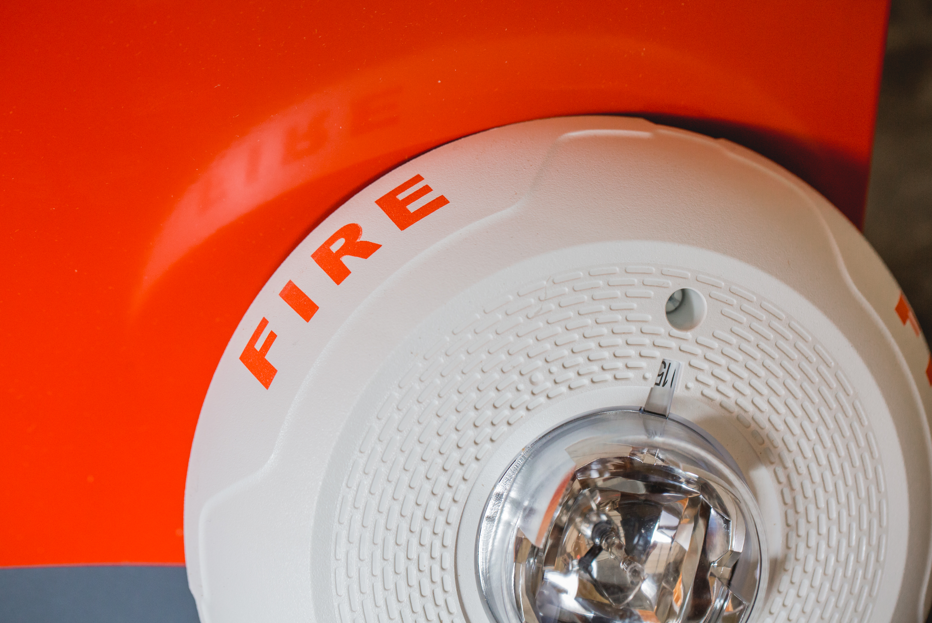 What Are Fire Alarm Initiating Devices?