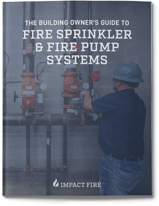 Building-Owners-Guide-Fire-Sprinkler-Fire-Pump-Systems_Cover