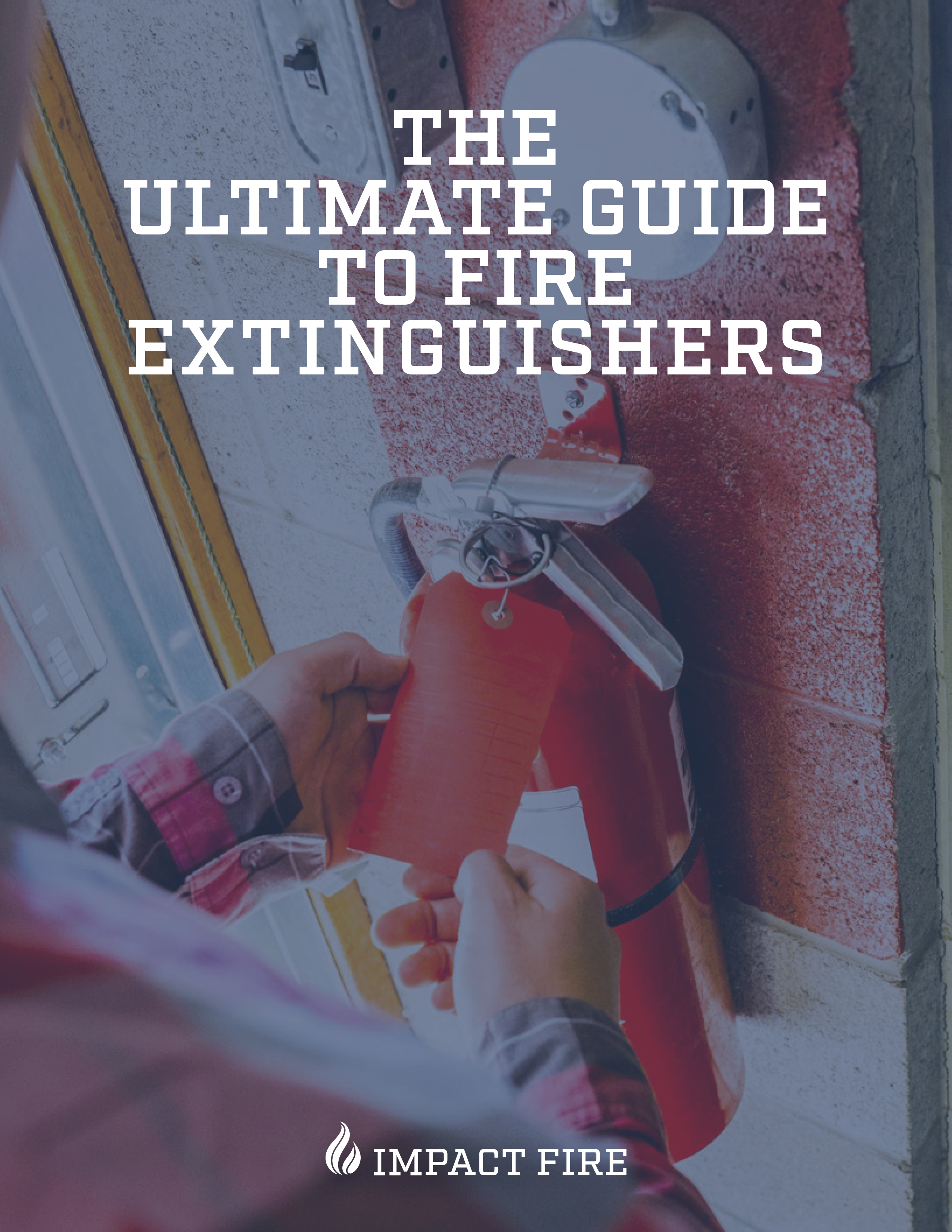 IF_UltimateGuideFireExtinguishers_Cover